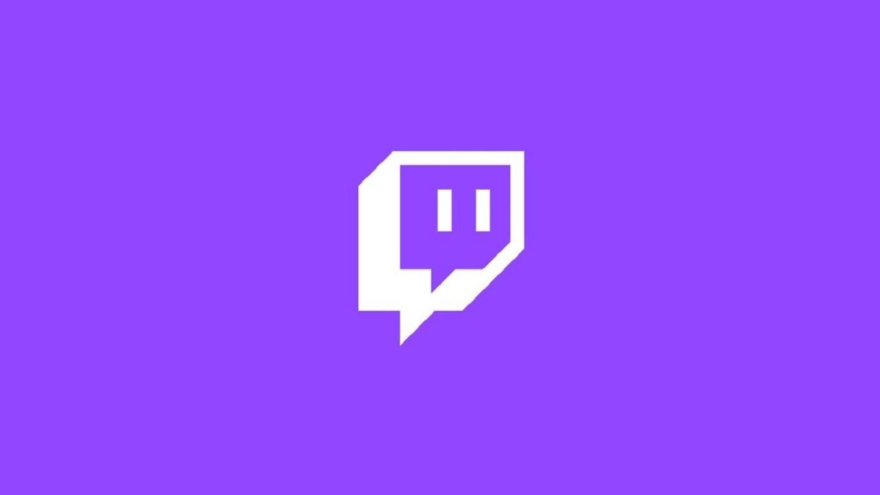 Twitch Precio México Suscripciones