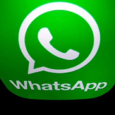 whatsapp terminos y condiciones 15 mayo