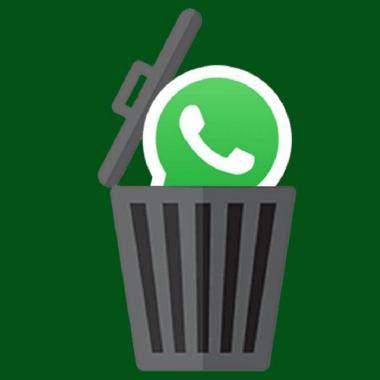 whatsapp conversaciones eliminadas recuperar