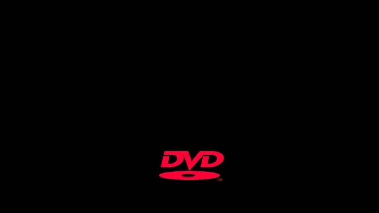 dvd video protector de pantalla