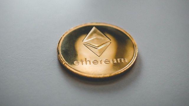 ethereum criptomoneda comprar precio