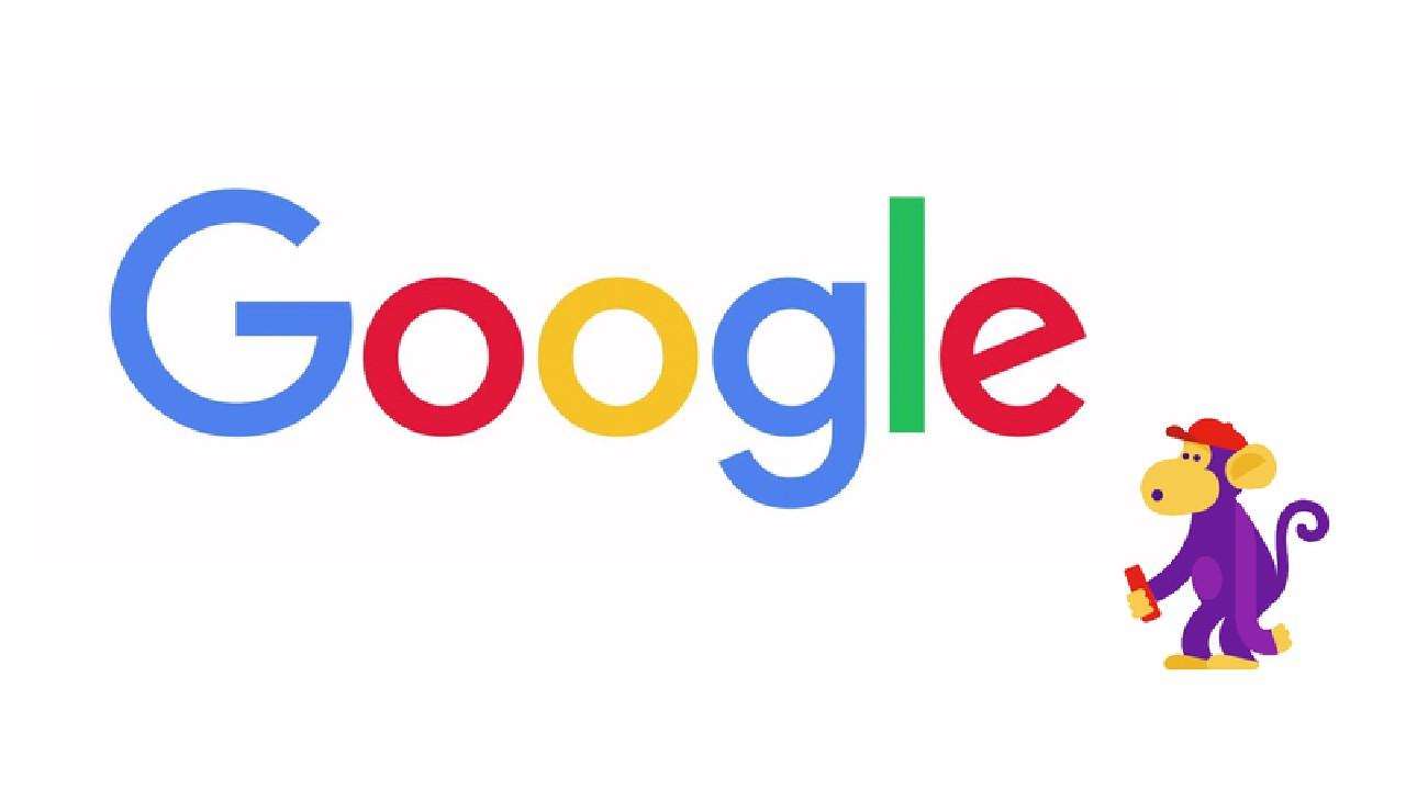 google caida falla mexico gmail youtube telmex