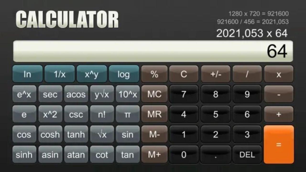 nintendo switch calculadora precio