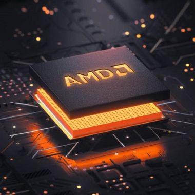 Samsung AMD Nuevo Procesador Exynos Raytracing