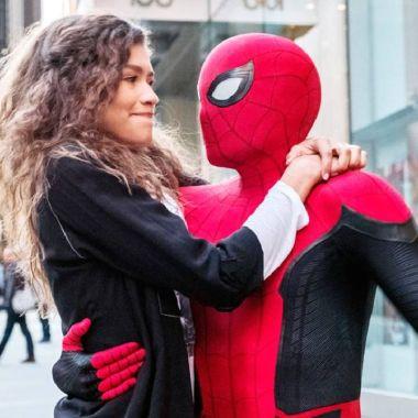 spiderman 3 2021 fecha estreno marvel