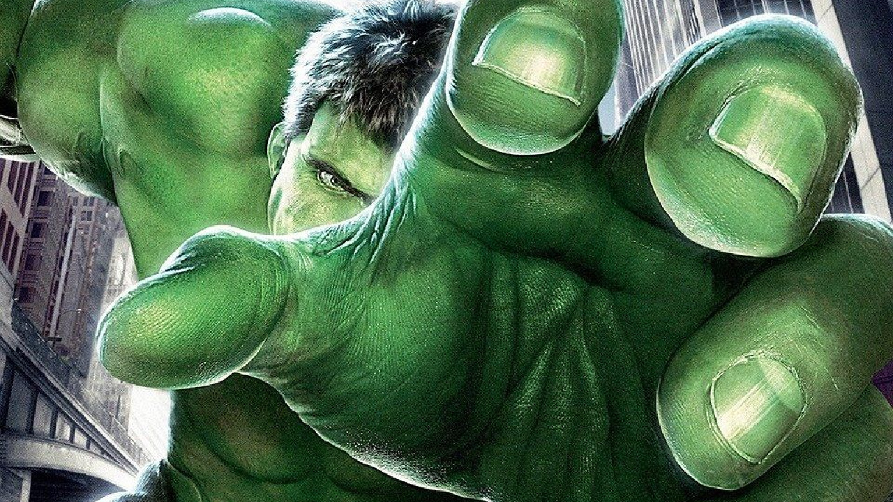 hulk 2003 marvel película curiosidades