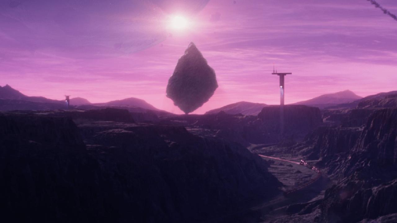 lady loki lamentis planeta fin del mundo