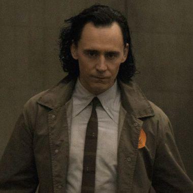Easter Eggs Referencias Loki Serie Capítulo 2