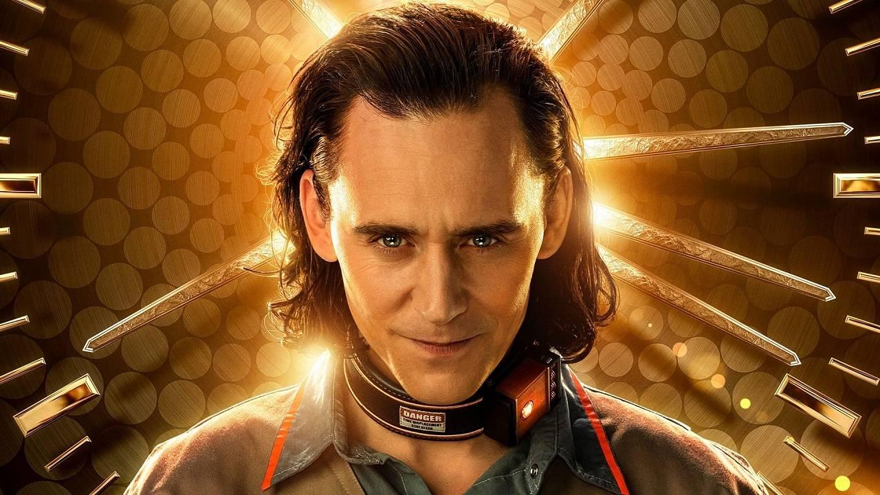 Loki Primer Episodio Easter Eggs Serie