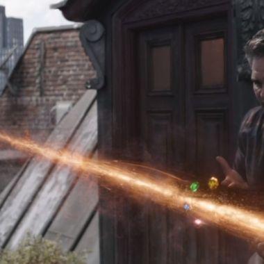 loki serie avengers endgame viajes en el tiempo 2012