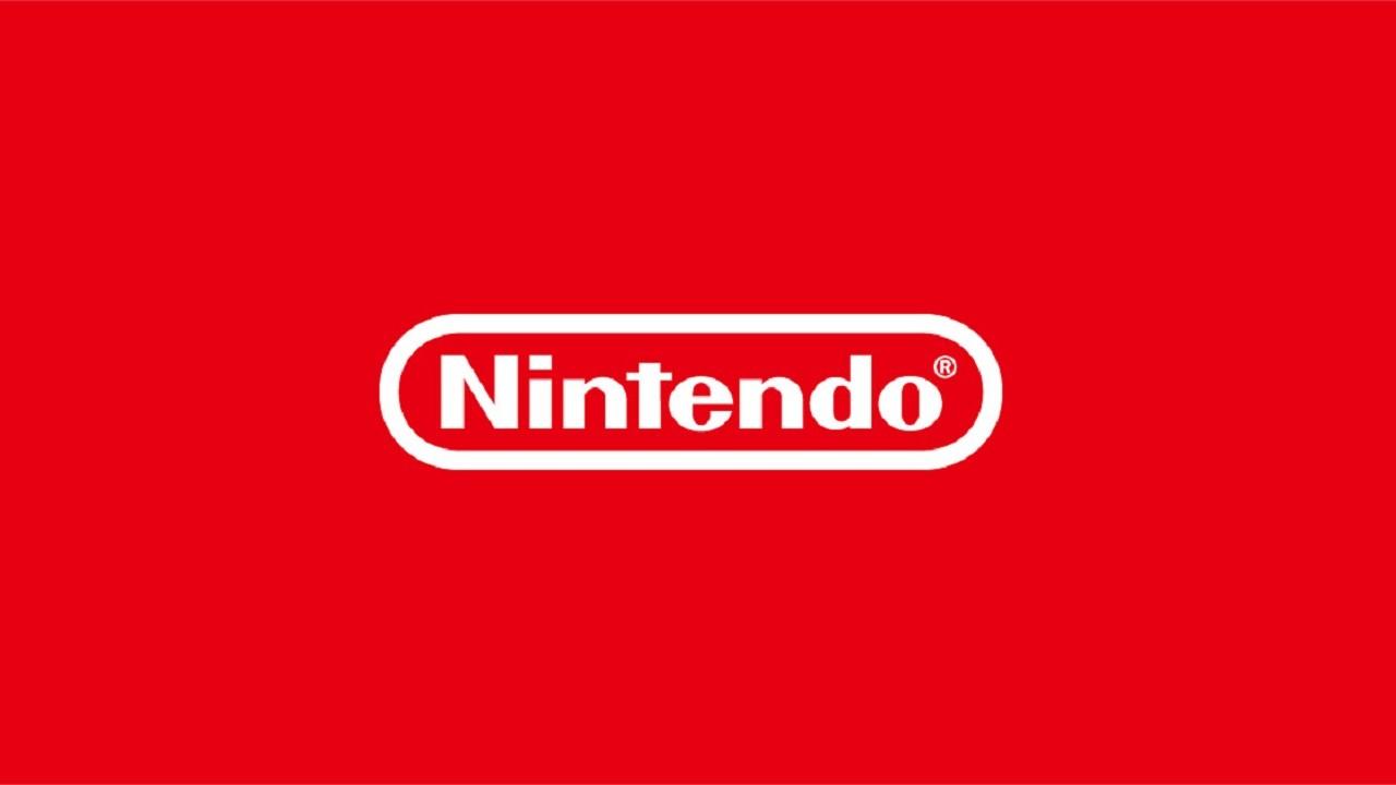 Nintendo Direct E3 2021 Nintendo Switch Pro