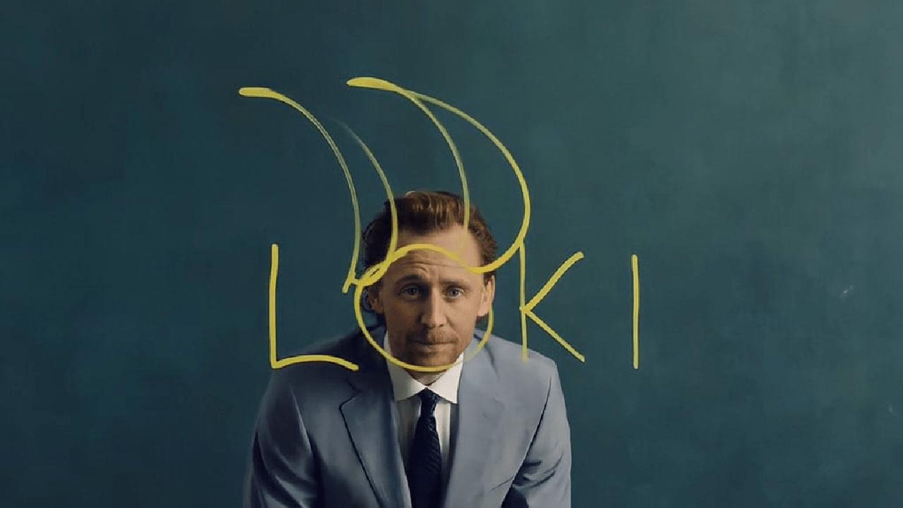 loki serie marvel estreno miércoles hora