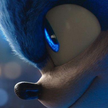 Sonic the Hedgehog Película Fecha Estreno Jeff Fowler