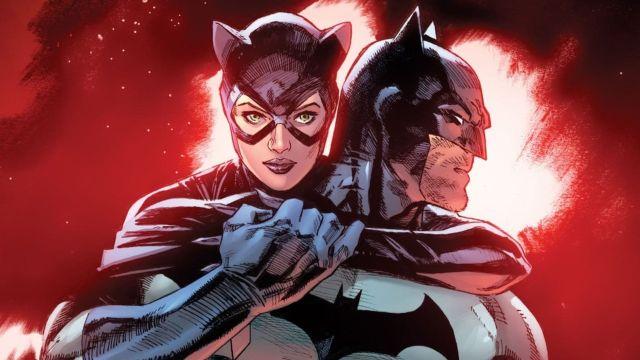 batman catwoman escena censurada zack snyder