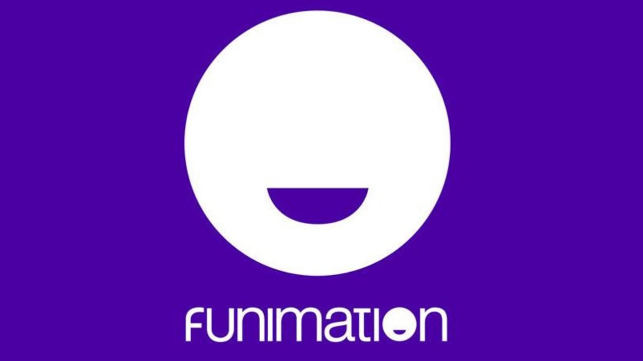Funimation prepara evento especial para recibir la temporada de verano con los fans del anime