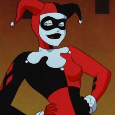 DC Comics: Cosplayer mexicana recrea a la perfección a Harley Quinn de esta manera