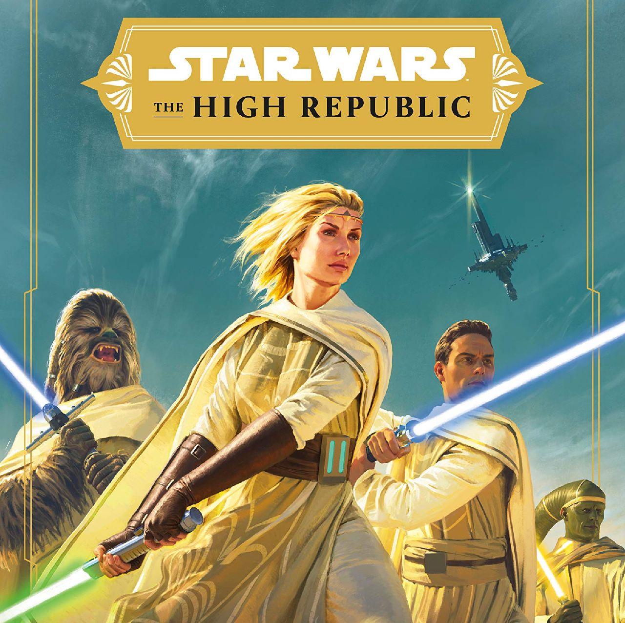 comic con 2021 star wars