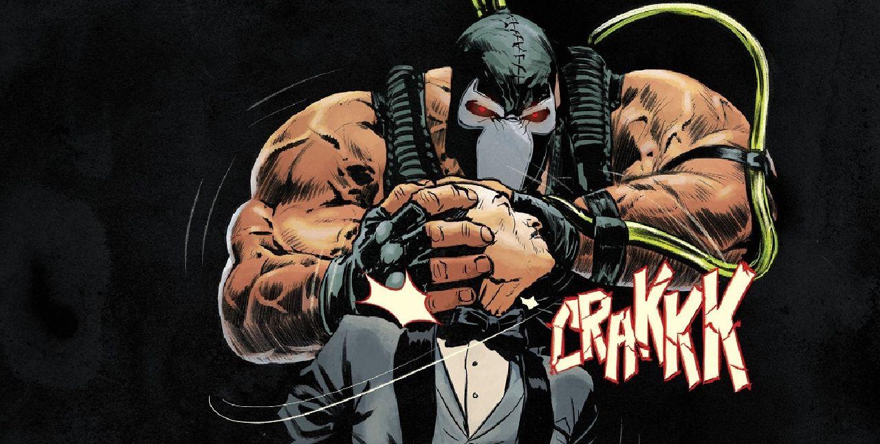 personajes de dc comics alfred