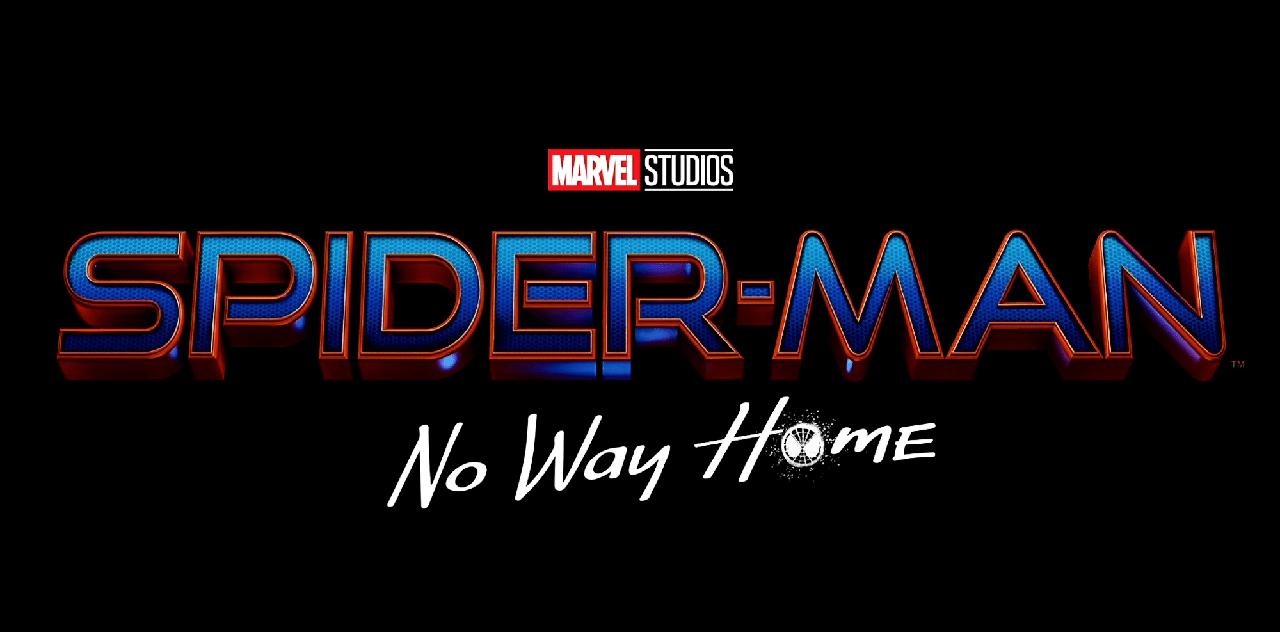 personajes de marvel spiderman no way home
