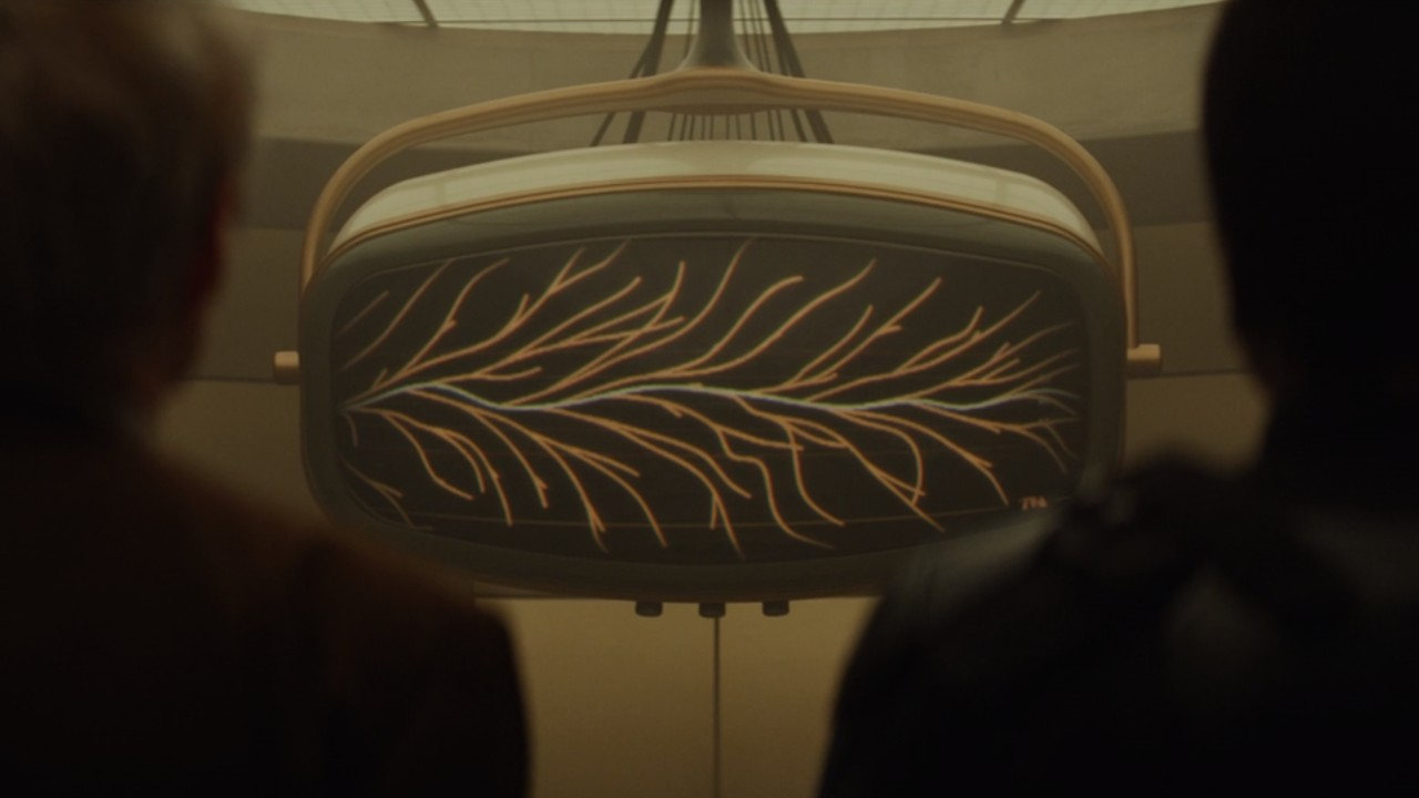 Doctor Strange in the Multiverse of Madness Actor de Loki Tom Hiddelston