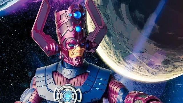 marvel legeds galactus hasbro