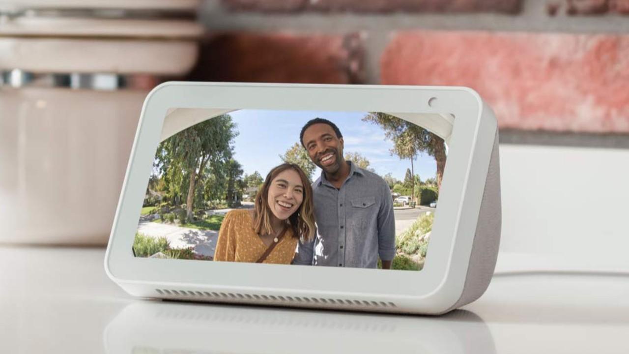 Reseña: Ring Video Doorbell y Ring Chime Pro, cámara de seguridad, timbre y todo con Alexa incluido