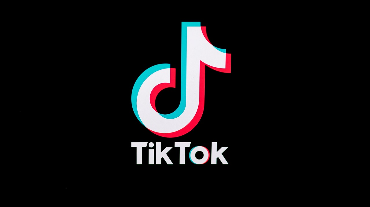 TikTok Videos Más Largos TikTok Videos Tres Minutos