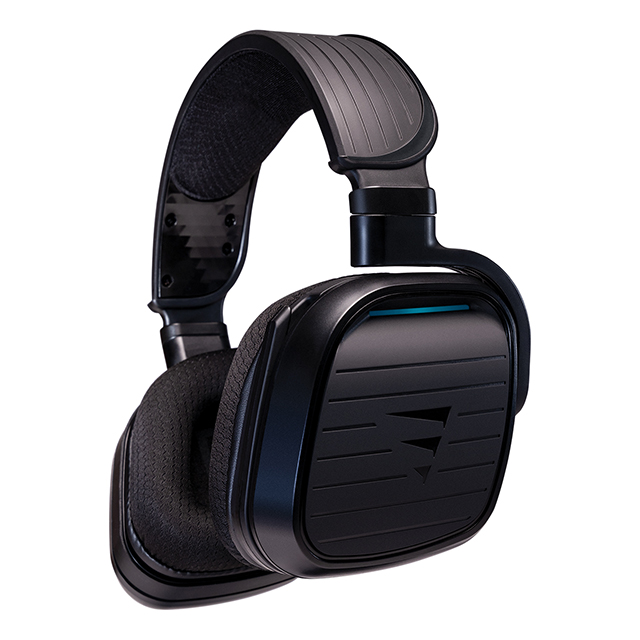 TX70 PS4 VoltEdge