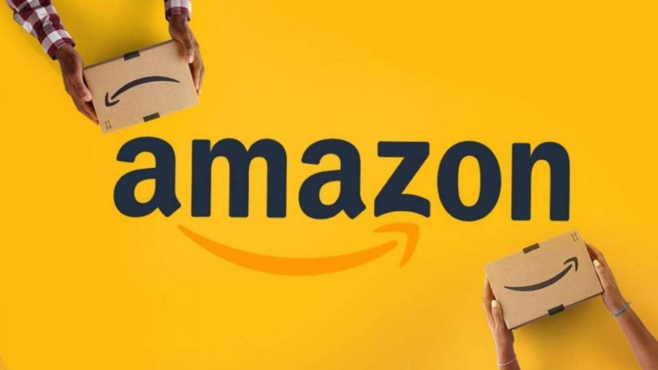 Amazon compra paga después modalidad pago