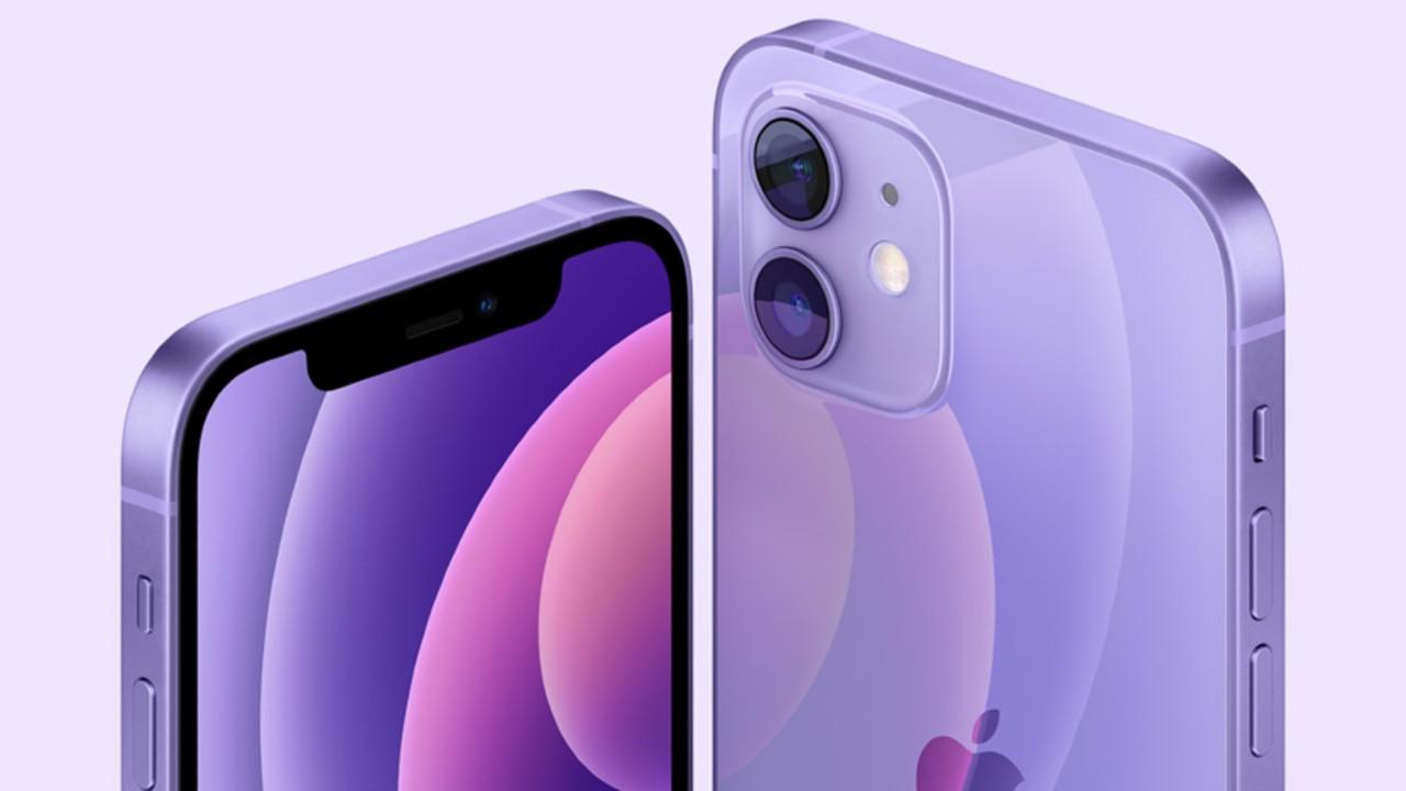 Apple revisara fotos icloud abuso