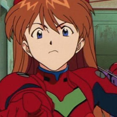 Cosplay Asuka Evangelion Asuka Langley Personajes de Evangelion