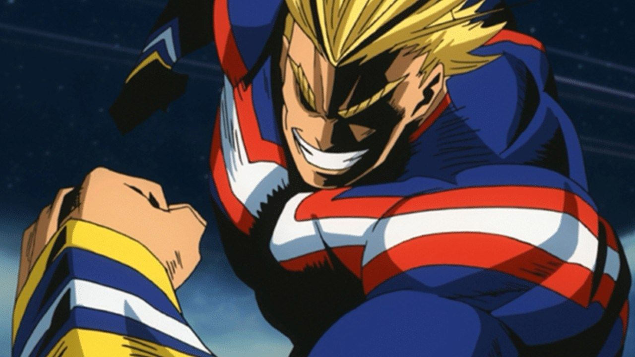 my hero academia anime cosplay