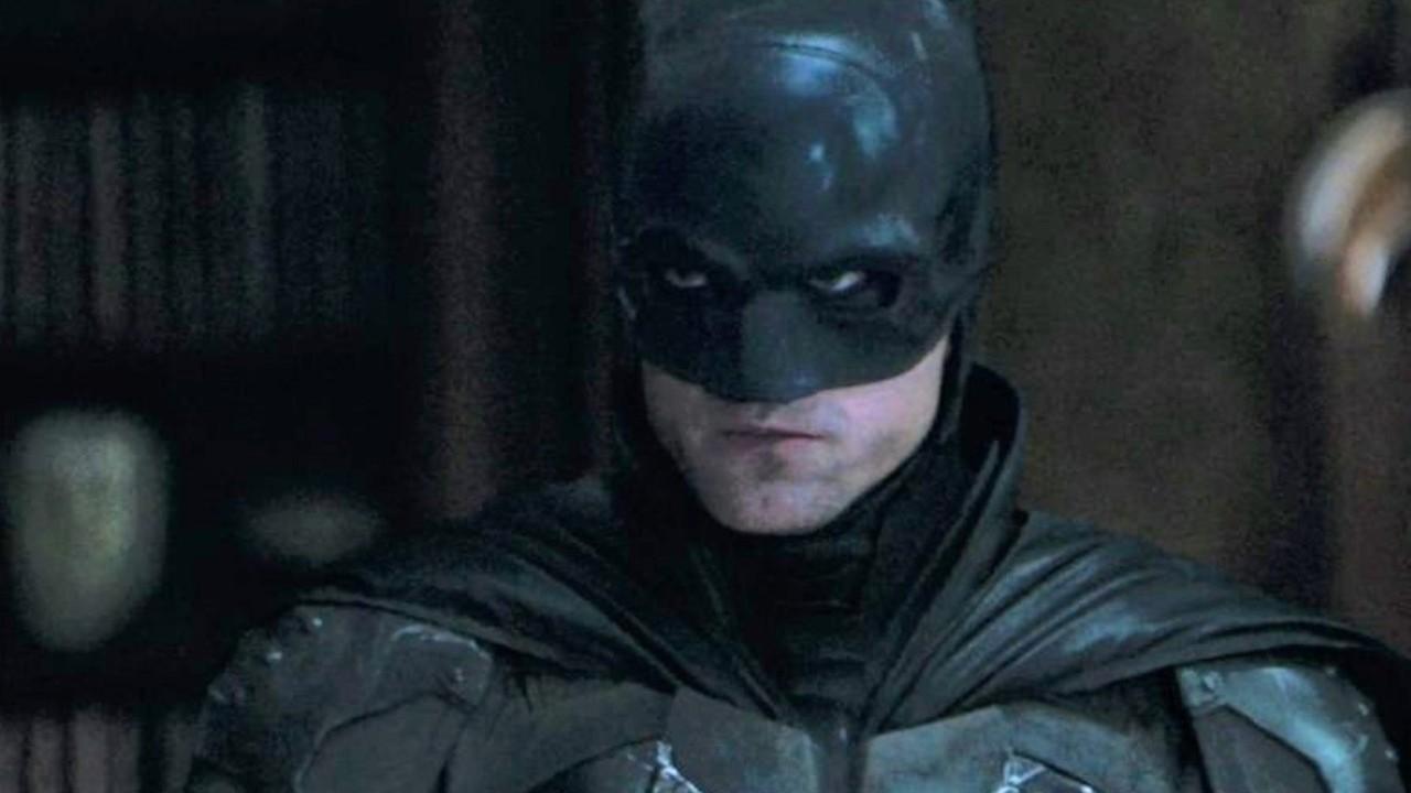 the batman robert pattinson sueldo pelicula