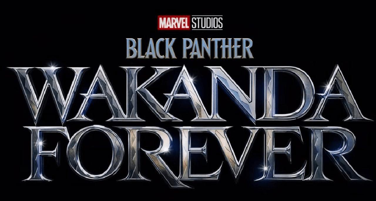 muerte de black panther wakanda forever