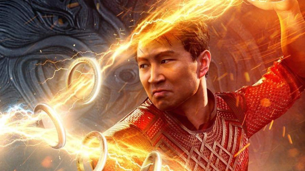 shang chi actor protagonista simu liu experimento