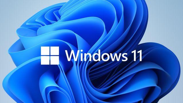 windows 11 computadoras viejas actualizacion