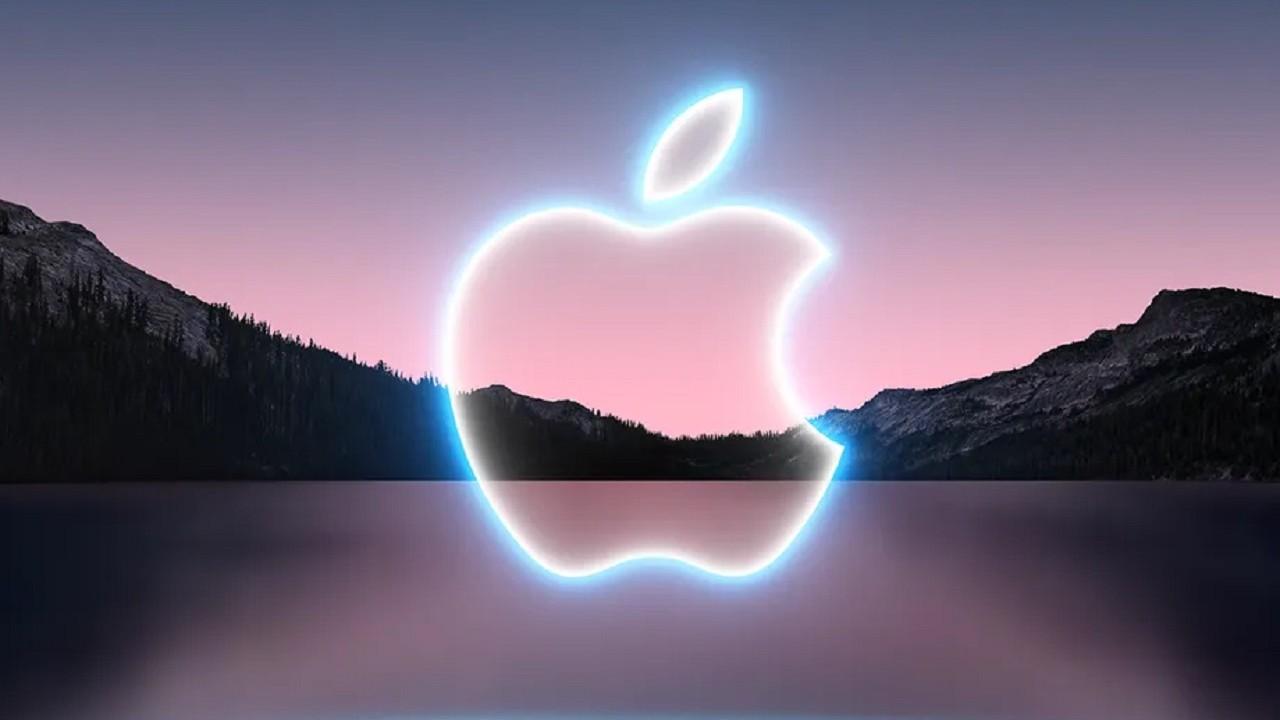 Apple Event iPhone 13 Presentación