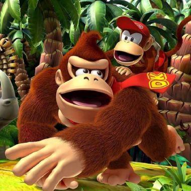 Super Nintendo World Parque Temártico Nintendo Universal Studios Japan