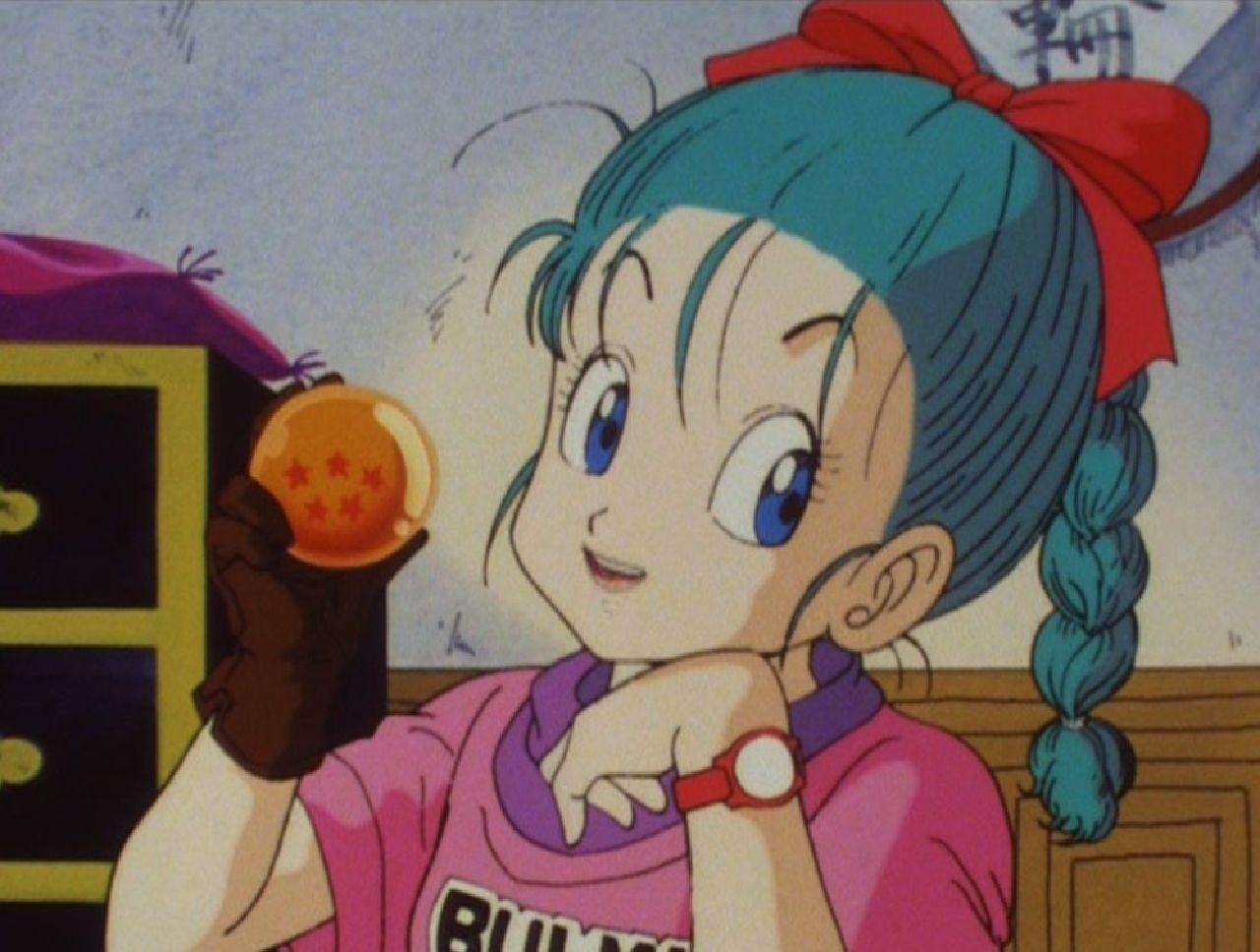personajes de dragon ball cosplay