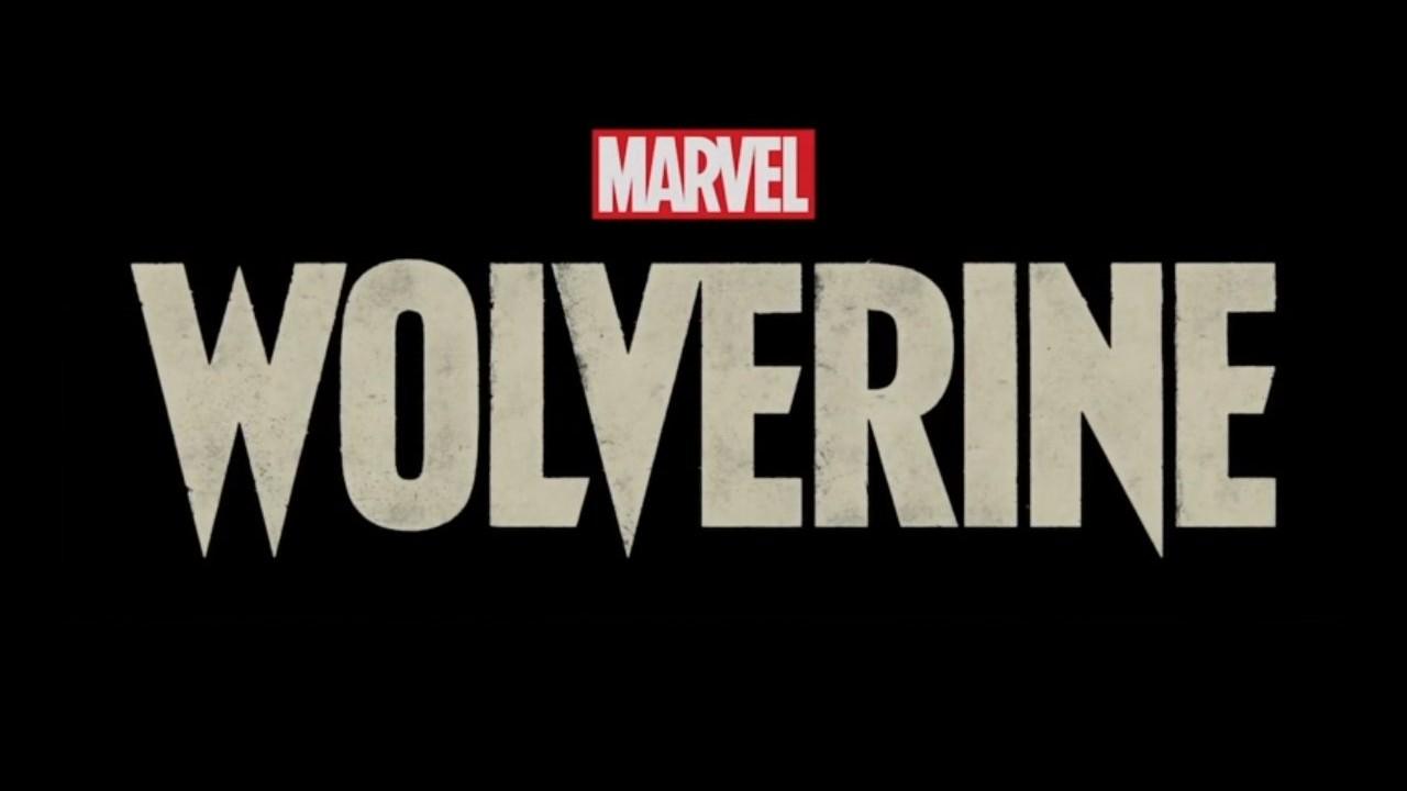 PlayStation Showcase: Insomniac Games está desarrollando un videojuego de Wolverine para PS5