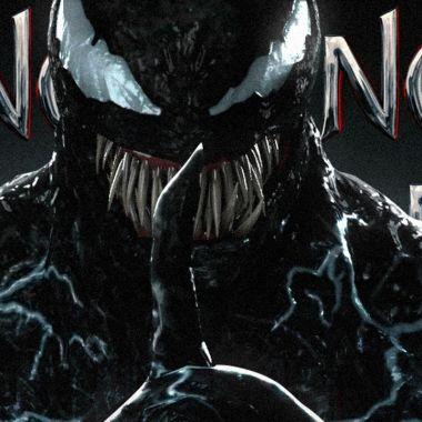 Venom 2 silencio no campaña anti spoiler carnage