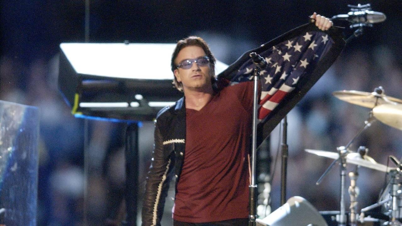 Música Cultura Pop Atentados 9/11 Torres Gemelas