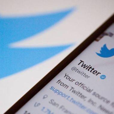 Twitter eliminar seguidores sin bloquearlos nueva función