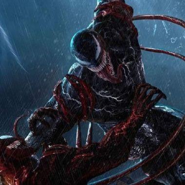 Venom 2 Escena Postcréditos Spider-Man 3 MCU