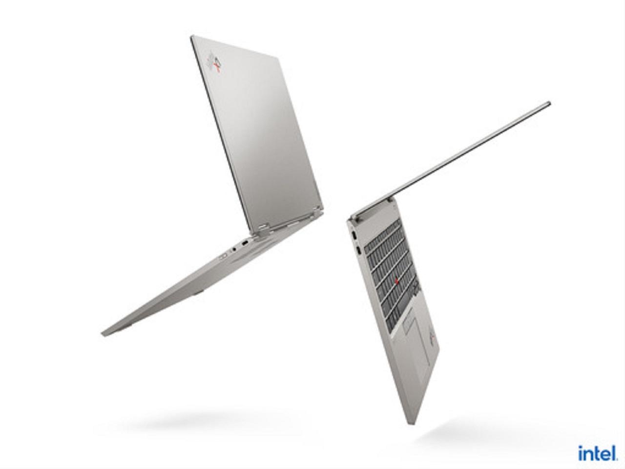Lenovo ThinkPad X1 X1 Titanium