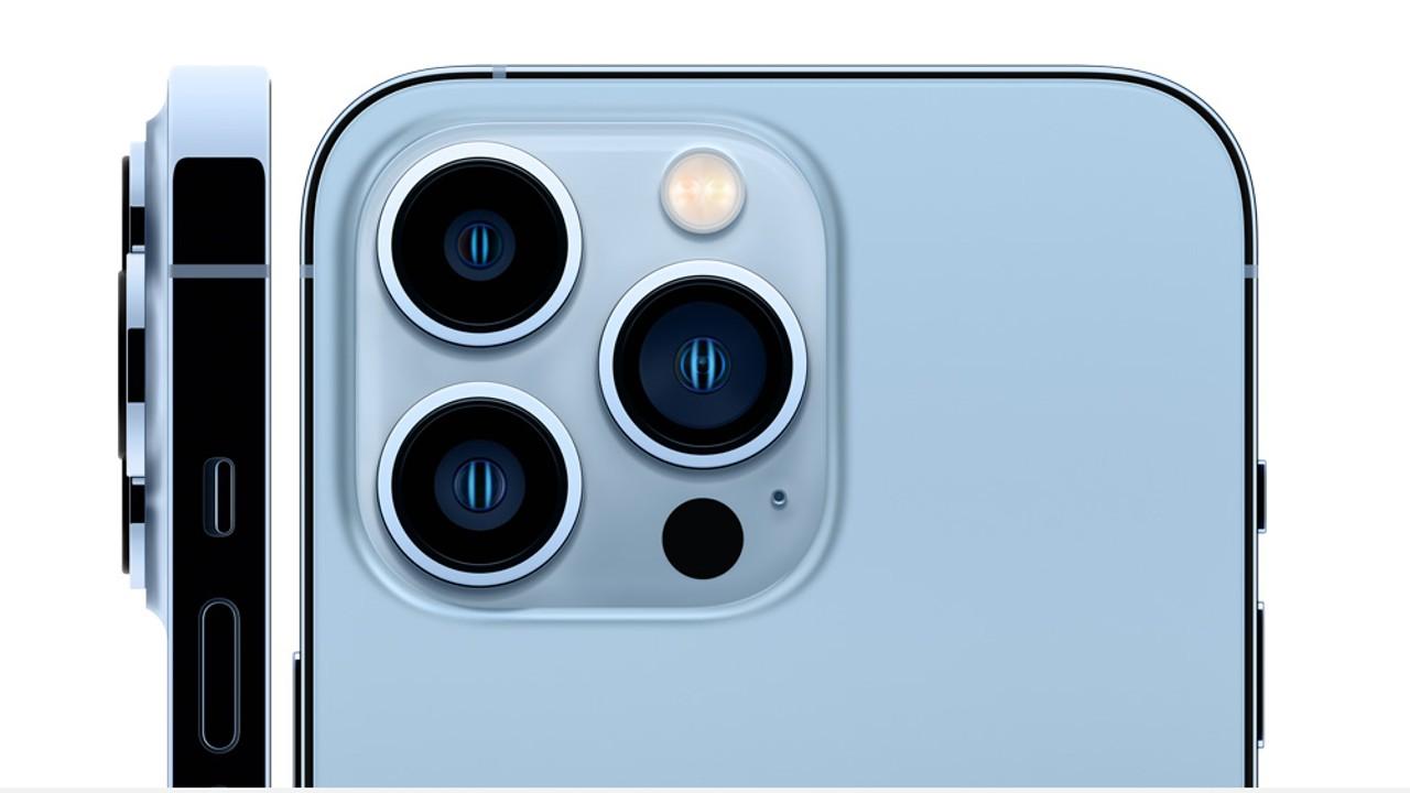 iphone 13 precio lanzamiento mexico
