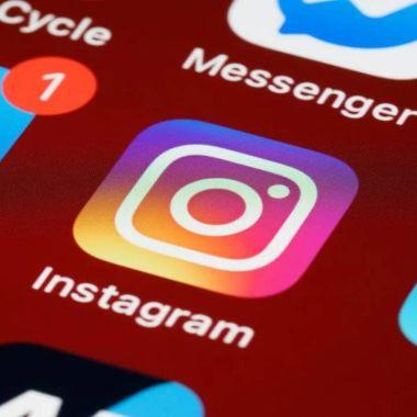 Instagram collabs publicaciones compartidas