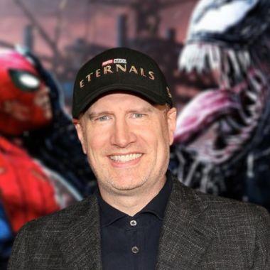 Sony pictures marvel studios trabajan juntos venom 2