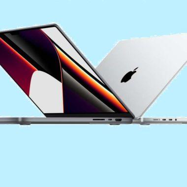precio Mac AirPods HomePod Apple