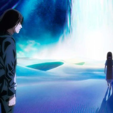 último volumen manga Shingeki no Kyojin